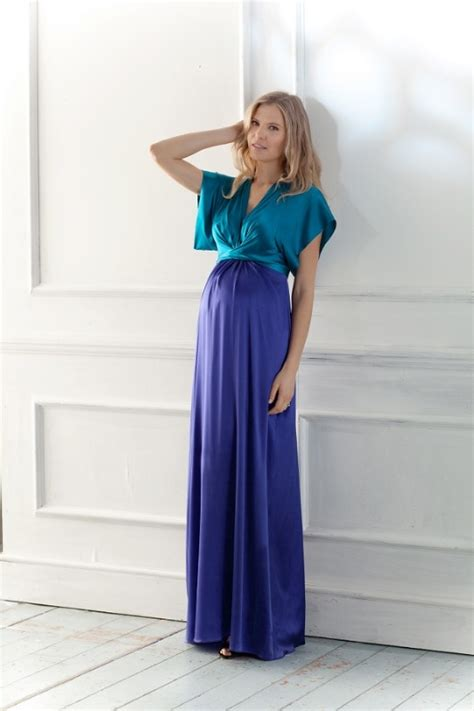 Galerry casual maxi dresses melbourne
