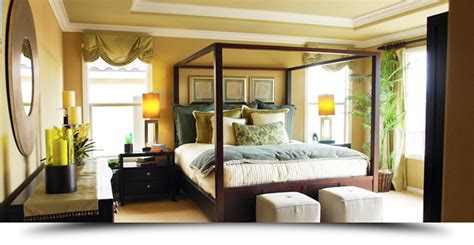 house painters las vegas interior house painting las vegas interior painters henderson