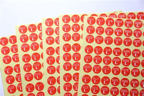 Aufkleber Textilien by Gr 246 223 E Auszeichung F 252 R Textilien Sticker Aufkleber L Xxxl