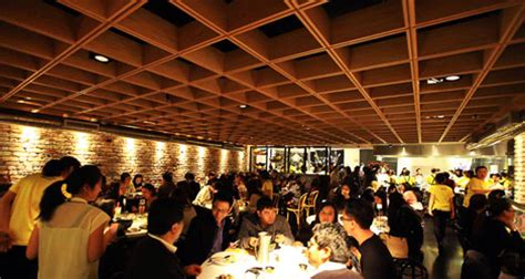 Which Shops Accept Westfield Gift Cards - chat thai westfield sydney in sydney cbd sydney new south wales bestrestaurants