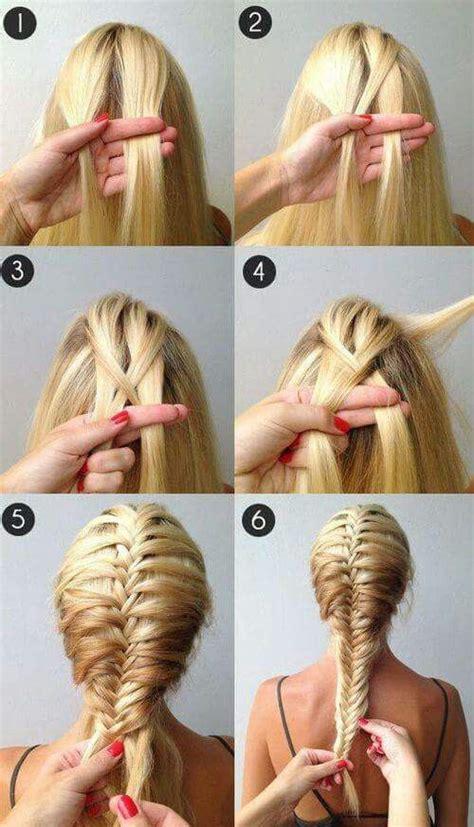easy hairstyles for school braids best 25 braids ideas on braided hairstyles tutorials pretty braids and pretty