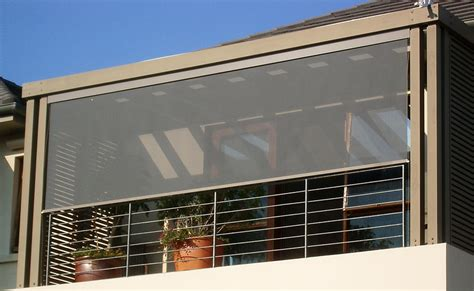 External Blinds And Awnings by Sydney Shore External Blinds Awnings External