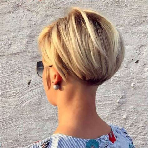 short bob hairstyles for women short haircutcom short hairstyles 2017 womens 3 hot bobs clippered