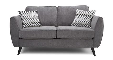two seater couch aurora 2 seater sofa plaza dfs