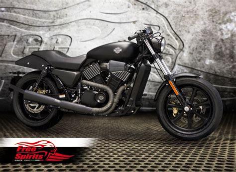 Harley Davidson Fork Brace by Fork Brace For Harley Davidson Xg