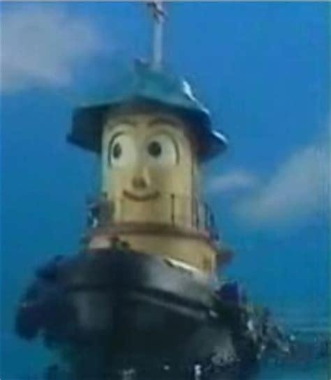 tugboat kimmy schmidt image emily jpg theodore tugboat wiki