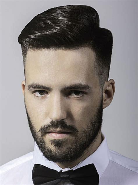 diversi tagli di barba tagli capelli uomo 2015 tante foto e idee beautydea