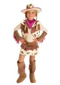 cowgirl halloween costume girls rhinestone cowgirl costume
