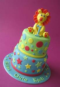 25 best ideas about lion birthday cakes on pinterest lion cakes 1 birthday cakes and lion