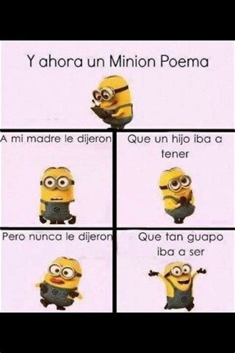 imagenes de minions que digan i love alexis 25 best images about minions poema on pinterest the
