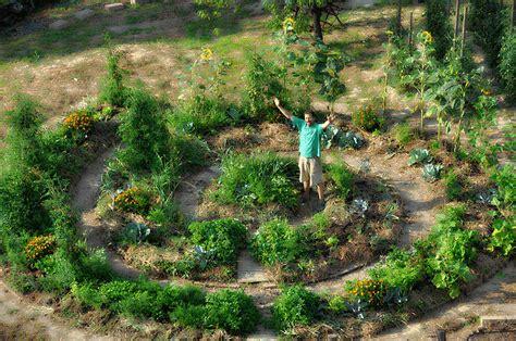 giardino sinergico 301 moved permanently