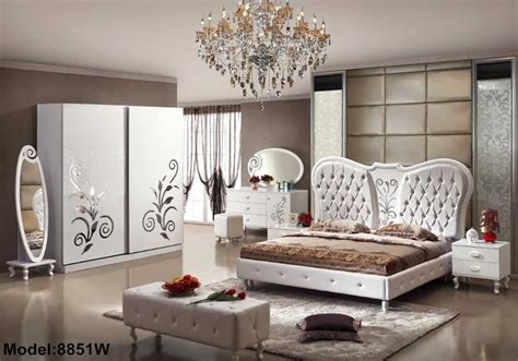 buy cheap bedroom sets online bedroom review design modern bedroom furniture sets cheap wonderful 2018 modern