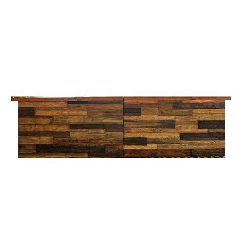 wood plank bar top wood plank bar 28 images wood plank 519 bar 1000 images about wood bar tops on