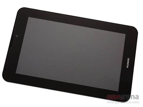 Tablet Huawei Mediapad 7 Vogue huawei mediapad 7 vogue price in pakistan pricematch pk
