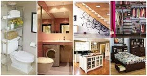 Home Design Ifile Hack اثاث منزلي مودرن للغرف الصغير هولو كل مفيد