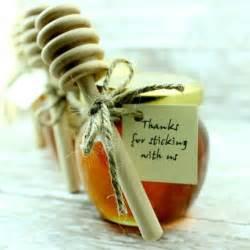 Wedding Honey Favors by Best 25 Honey Wedding Favors Ideas On Honey