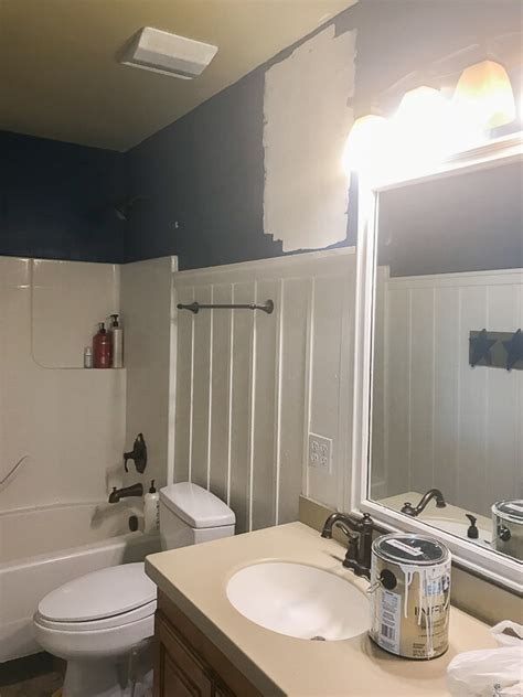 5 inexpensive bathroom decor ideas that can transform a