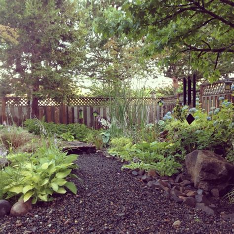 best dogs for small backyards 30 best images about dog friendly yard ideas on pinterest