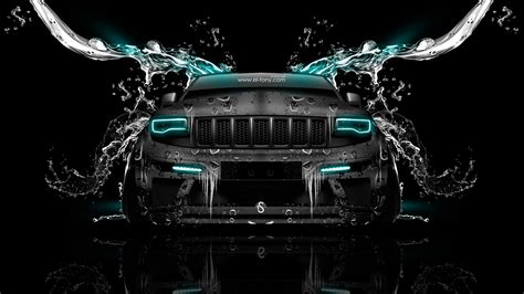 monster jeep grand cherokee jeep logo wallpaper 2017 2018 best cars reviews