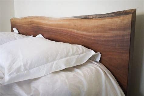 cedar headboard solid cedar headboard gentlemint