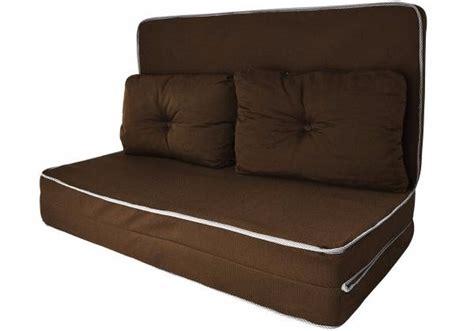 puff cama carrefour puff ou sof 225 ou colch 227 o 3 x 1 travesseiro casal