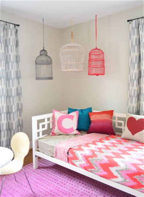 bird cage decor bedroom www pixshark com images galleries with a bite