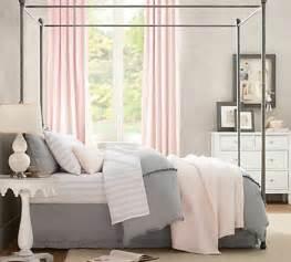 1001 conseils et id 233 es pour une chambre en et gris