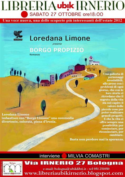 libreria borgo po libreria irnerio bologna october 2012