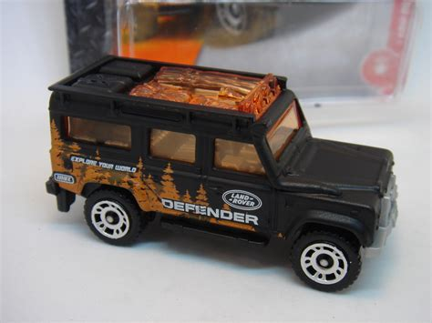 matchbox land rover defender 110 matchbox land rover defender 110 no41 explore your 1