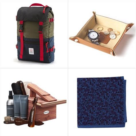 gifts design ideas photography photo gifts for men ideas