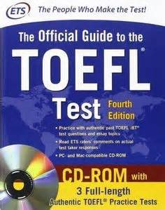 the official guide to the toefl test with dvd rom fifth edition books free barron s toefl ibt 12th edition ebook