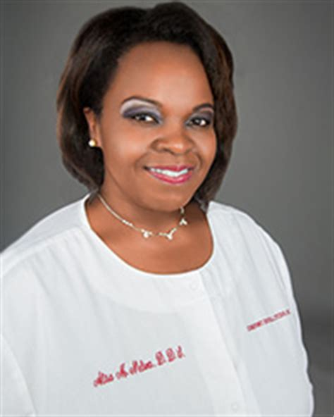 comfort dental studio our staff alisa m nelson wade cosmetic dentist in