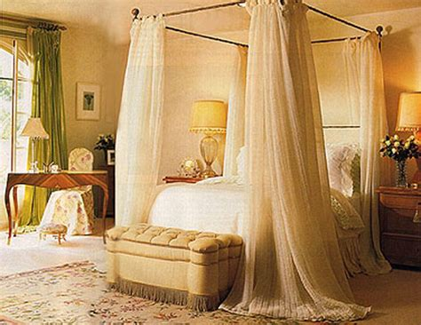 romantic master bedroom decorating ideas bedroom designs on pinterest bedrooms romantic bedrooms