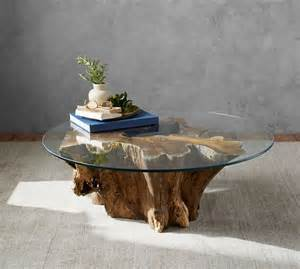 Driftwood Table L Driftwood Coffee Table Home Furniture L Www Dreambuildersobx Home Furniture