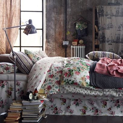 floral bedroom ideas floral bedroom ideas beautiful bedroom decorating ideas