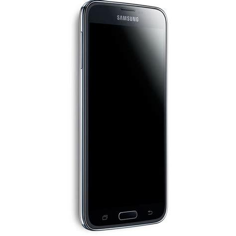 S5 Ohne Vertrag Kaufen 1816 by Samsung Galaxy S5 Kaufen Ohne Vertrag Samsung Galaxy S5