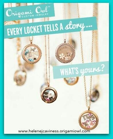 Origami Owl Stores - 30 best images about origami owl 174 living lockets on