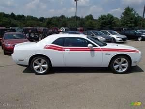 2014 Dodge Challenger Rt Specs 2014 Challenger Blacktop Specs Autos Post