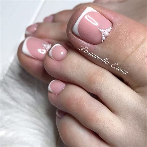 toe nail color 30 original toe nail colors to try out naildesignsjournal
