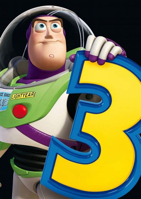 themes of toy story 3 toy story 3 poster 36 party theme toy story pinterest
