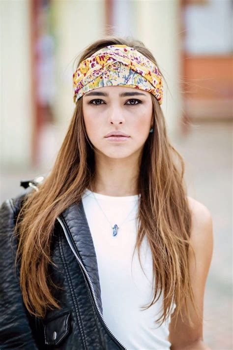 112 best images about women crush on pinterest cara