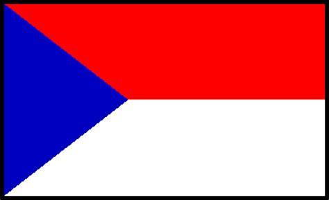 Bendera Mc live bendera asal sarawak