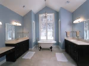 bathroom remodeling bathrooms with clawfoot tubs