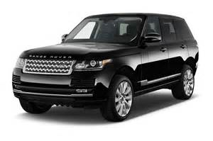 land rover cars convertible suv crossover reviews