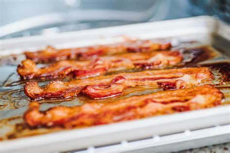 How To Make Bacon In A Toaster Oven oven toaster how to cook bacon in a toaster oven