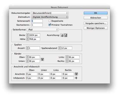 tutorial indesign buch erstellen schritt 3a einfaches epub erstellen tutorial indesign