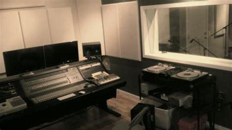 Home Design Studio Unlimited Inc sheds unlimited inc html autos weblog