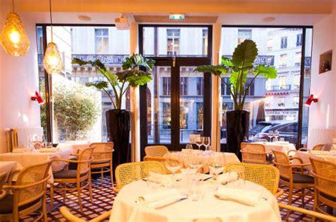 Resto Le Patio by Le Patio Op 233 Ra Un Restaurant M 233 Diterran 233 En Avec