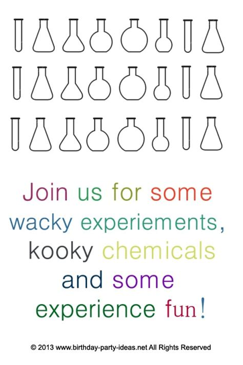 printable science quotes 473 best images about science birthday party on pinterest