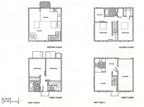 800 sqft 2 bedroom floor plan 800 square 2 bedrooms 1 batrooms on 2 levels house plan 932 cottage house plans